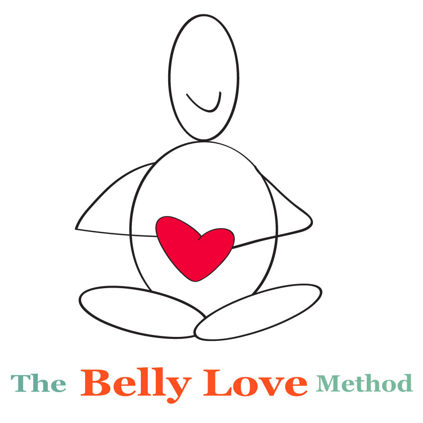 The Belly Love Method